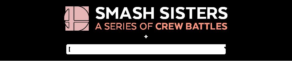 smash sisters genesis 5
